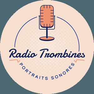 RadioTrombines.com