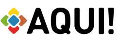Logo Aqui