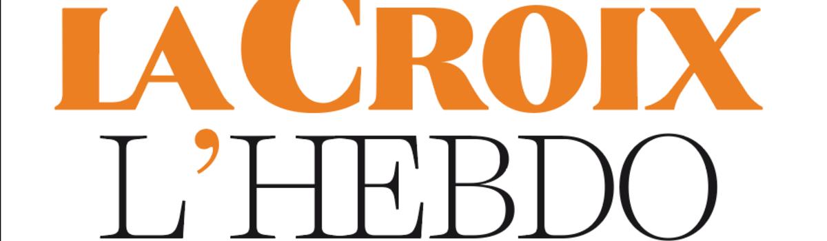Presse La Croix Radio Trombines