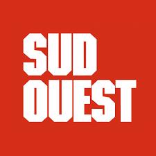 Presse Sud Ouest Radio Trombines