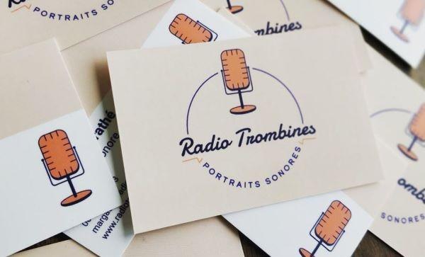 Ils parlent de Radio Trombines
