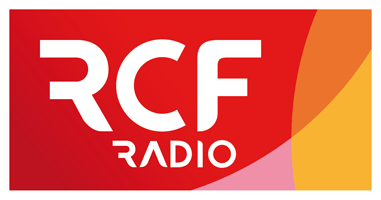 Radio Trombines - Radio RCF