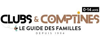 Blog Clubs et Comptines