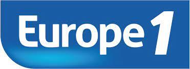 Portrait sonore - Europe 1