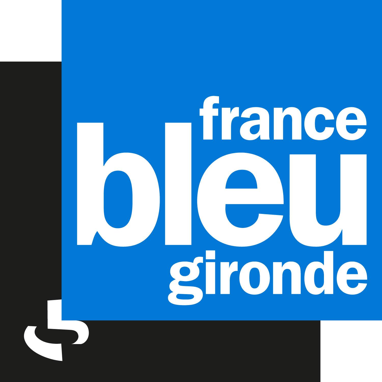 Portrait sonore - Radio Trombines - France Bleu Gironde